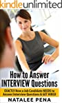 Interview Questions: How to Answer IN...