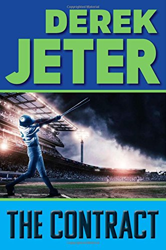 The Contract (Jeter Publishing) PDF
