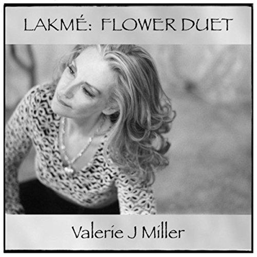 lakme-flower-duet