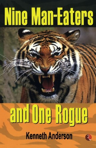 nine-man-eaters-one-rogue