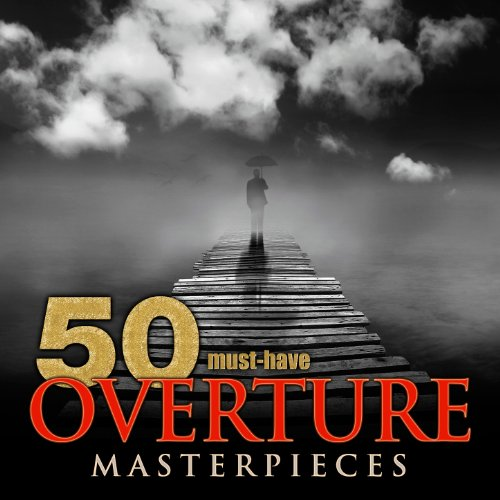 50 Must-Have Overture Masterpieces