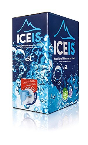ICEIS-Natural-Alkaline-Water-pH-88-from-a-glacier-in-Iceland-5LBox