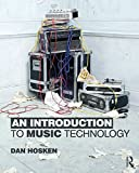 An Introduction to Music Technology