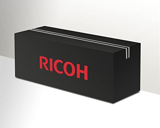 Original Ricoh 406687 / SP 5200 Service-Kit (env. 120.000 Pages) pour Aficio SP 5200, 5210