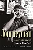 img - for Journeyman: An Autobiography book / textbook / text book
