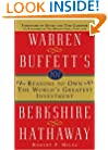 101 Reasons to Own the World's Greatest Investment: Warren Buffett's Berkshire Hathaway