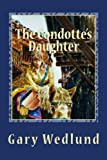 The Condottes Daughter
