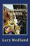 The Condottes Daughter