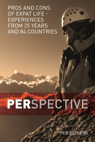 perspective-pros-and-cons-of-expat-life-experiences-from-25-years-and-84-countries-by-per-ostberg-20