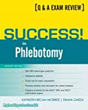 img - for Success! in Phlebotomy (7th Edition) book / textbook / text book
