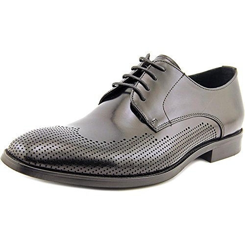 Kenneth Cole NY Lucky Ticket Hommes Cuir Oxford