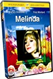 echange, troc Melinda