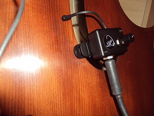 upright-bass-pickup-with-flexible-micro-goose-neck-by-myers-pickups-see-it-in-action-copy-and-paste-