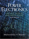 Power Electronics: Circuits, Devices...