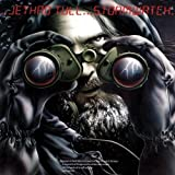 Stormwatch by Jethro Tull [Music CD]