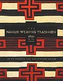 Navajo Weaving Tradition