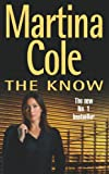 The Know Martina Cole
