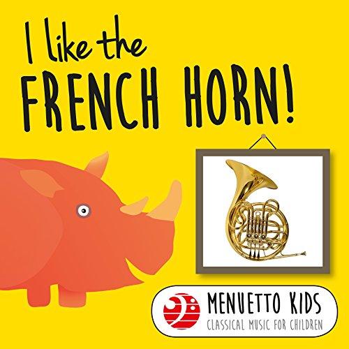 morceau-de-concert-for-horn-and-orchestra-op-94-iii-allegro-non-troppo
