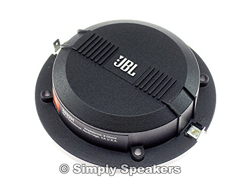 JBL Factory Speaker Diaphragm D8R2432 (Jbl Speaker Repair Kit compare prices)