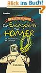 Das Evangelium nach Homer: Die Simpso...
