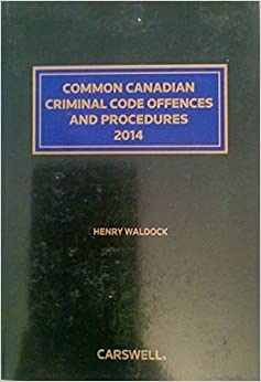 Phrase and Canadian criminal code nudist congratulate, remarkable
