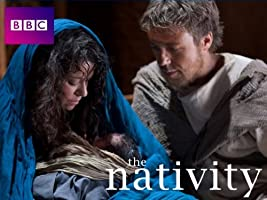 The Nativity Season 1 [HD]