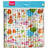 Baby Dreams Baby Mat