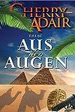Aus den Augen (German Edition)