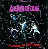 A Web of Sounds (C/V) [VINYL] The Seeds