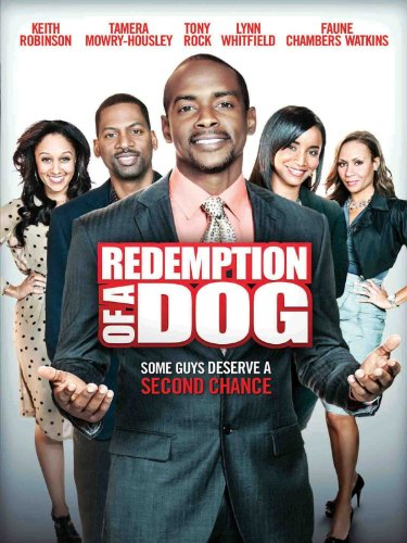 Redemption of a Dog
