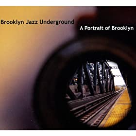 A Portrait of Brooklyn