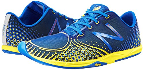 new balance mens mr00 minimus road running shoe