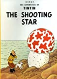 Herge Shooting Star (The Adventures of Tintin)