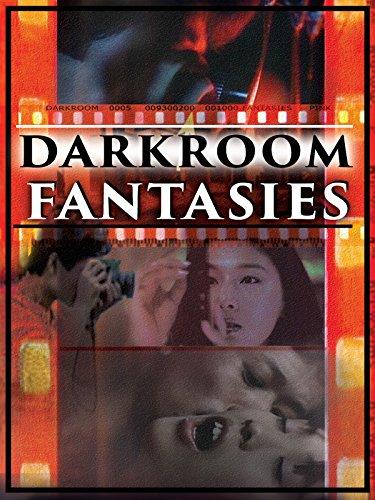 Darkroom Fantasies