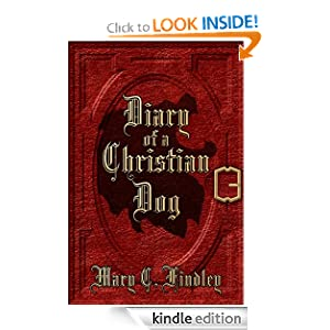 Diary of a Christian Dog