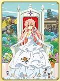 Image de Jinrui Wa Suitai Shimashita (Blu-ray)