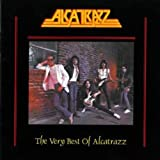 The Very Best of Alcatrazz
