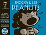 Snoopy 02 Int�grale - 1953-1954