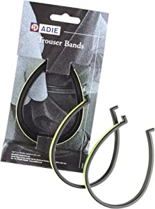 Weldtite Trouser Bands Reflective
