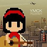 YMCK SONGBOOK-songs before 8bit-