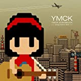 YMCK SONGBOOK-songs before 8bit-YMCK�ɂ��