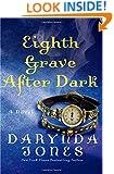 Eighth Grave After Dark (Charley Davidson)