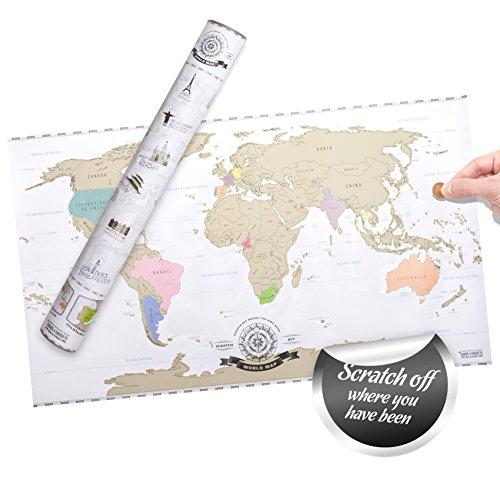 scratch-off-world-map-xxl-mapa-del-mundo-para-rascar-viajeros-personalizado-poster