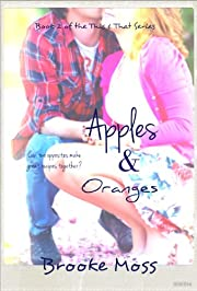 Apples & Oranges (The This & That Series)