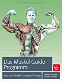 img - for Das Muskel Guide-Programm book / textbook / text book