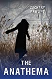 The Anathema (The Central Series Book 2)