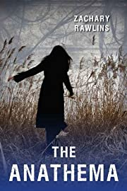 The Anathema (The Central Series)