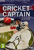 International Cricket Captain 2009 (PC DVD)