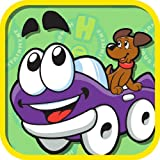 Putt-Putt Travels Through Time [Download]