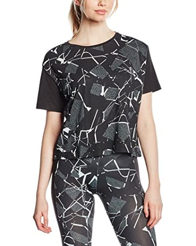 Puma Camiseta Manga Corta 569037
